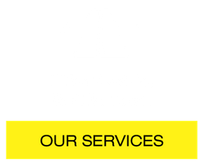 If You Need Us, We'll Be There. | Our Services