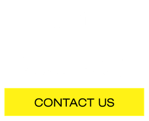 Contact Our 24-hour Emergency Service. | Contact Us